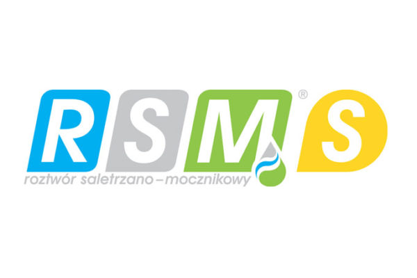 RSM, RSM S